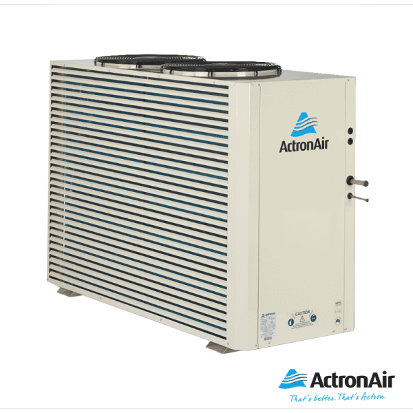 ActronAir Air Conditioning