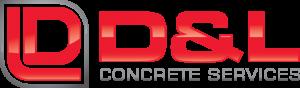 DL Concrete for Accounting 2017 07 10 01 54 27 UTC