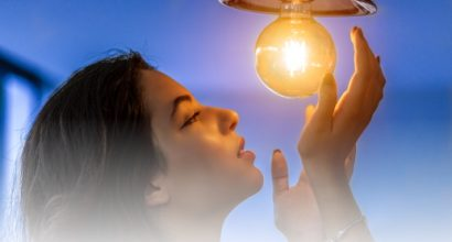 woman-near-turned-on-light-bulb-1854866_reduced